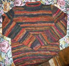 Amanda's Art-Yarn - Poulsbo, Washington   Facebook Maine Fiberarts Fiber Art Calling Lobster Archives New England Today Goodbye Itchy Sweaters Hello Sheep Sunshine And Seawater Francis Flisiuk The Portland Phoenix Bangor Daily News Bdn Magazine October 2017 By Issuu 25 Unique I 94 Number Ideas On Pinterest Bts Members Age Bulletin Clandeboye Courtyard Estate Co Down List Of Vendors Fniture Store Living Room Buy Ply Locally Events One Lupine Artsmaine Yarn Supply