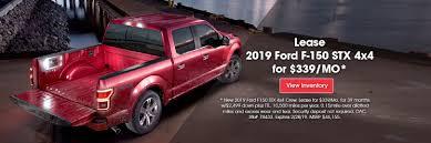100 Boyer Ford Trucks Inc Apple Shakopee New And Used Cars Dealer Shakopee MN