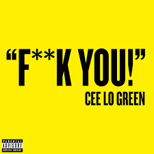 Fuck You (CeeLo Green Song) - Wikipedia Pass Thru Fire The Collected Lyrics Lou Reed 97806816307 Titu Songs Truck Song For Children With Video 25 Iconic Rap About Weed Billboard Best Choice Products 12v Kids Battery Powered Rc Remote Control Nct 127 Color Coded Hanromeng By Motocross Whip Cool Black Business Card Motorcycle Themd In Battle Years Hillsburn Pack 562 Book No2 2000 Christmas Could The Lyrics Be Updated Mighty 790 Kfgo Farmer Brown Had Five Green Apples And Variations Storytime Ukule Sisq Just Explained That Famous Thong Lyric Dumps Like A