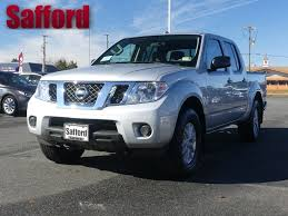 Pre-Owned 2018 Nissan Frontier S Crew Cab Pickup In Vienna #P1489K ... Preowned 2008 Chevrolet Silverado 1500 4wd Ext Cab 1435 Lt W1lt New 2018 Nissan Titan Xd Pro4x Crew Pickup In Riverdale Work Truck Regular 2019 Gmc Sierra Limited Dbl Cab Extended Ram Express Pontiac D18077 Toyota Tacoma 2wd Trd Sport Tuscumbia High Country Slt Ford Super Duty Chassis Features Fordcom Freightliner M2 106 Rollback Tow At Sr5 Double Escondido