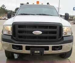 2007 Ford F550 XL Super Duty Service Truck | Item G9555 | SO... Used Trucks For Sale Tow Recovery Trucks For Sale American Luxury Custom Suvs Lifted Ford F350 In Missippi For On Buyllsearch Dump Truck Fancing Companies As Well Load Of Dirt Also 1974 Chevrolet Blazer Sale Near Biloxi 39531 Gmc Food In Rocky Ridge Jeeps Sherry4x4lifted Cars Pascagoula Ms Midsouth Auto Marshall Dealership Pladelphia