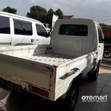 Harga Mobil Bekas SUZUKI CARRY 1.5 PICK UP 2015 Bekasi | OTOmart.id 2009 Suzuki Equator Pickup Truck Officially Official Rendering Harga Mobil Bekas Suzuki Carry 15 Pick Up 2015 Bekasi Otomartid Chiang Mai Thailand January 27 2017 Private Carry Pick Micro Machine The Kei Drift Speedhunters 2010 For Sale Stock No 65357 Japanese Used Brand New Super Cars For Sale In Myanmar Carsdb 2012 Crew Cab Rmz4 First Test Trend 1985 Mighty Boy Adamsgarage Sodomoto Ph Launches New Mini Truck Smes Motortechph Auto Shows News Car And Driver Review Drive Interior Specs Chiangmai Thailand August 20 Photo 319526246