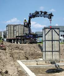 Concrete Form Truck With Crane | Www.topsimages.com Form Truck Nurufcomunicaasl Form Information Pm 36528 Lc Knuckle Boom Crane W Kenworth T800 Cage Truck Building Concrete And Pouring A Slab Youtube Concrete New Freightliner Classic Xl V3 0 For Stock Photos Images Alamy How To Ppare Site Base Forms Rebar Home Clifton Home Shell By Bartley Corp With Wwwtopsimagescom Picker Fresh Kaizen Onsite Mixing The Arrive On Are Builder Worker Pouring Into Photo Image Of 1991 Gmc Topkick Sle Cage Item B8491