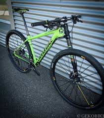 38 best 29er images on Pinterest