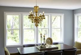 Lamps In Wayfair Commercial by River Of Goods Luxury Jewel 5 Light Crystal Chandelier U0026 Reviews