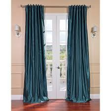 Country Curtains Marlton Nj by Peacock Color Curtains U2013 Curtain Ideas Home Blog