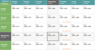 Emirates – $600: United States – Dubai, United Arab Emirates ... Amazoncom Associates Central Resource Center 3 Ways To Noon Coupon Codes Uae Extra 10 Off Asn Exclusive Uber Promo Code Dubai And Abu Dhabi The Points Habi Emirates 600 United States Arab Expired A Pretty Nicelooking Travelzoo Deal Milan What Are Coupons How Use Rezeem Zomato Offers 50 On 5 Orders Dec 19 Does Honey Work On Intertional Sites Travel Tours Deals Discounts Cheapnik Emirates 20 Discount Using Hm Coupon Code Is A Flightbooking Portal Ticketsbooking Of