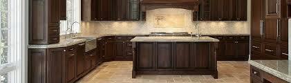 home tiles inc hialeah fl us 33010