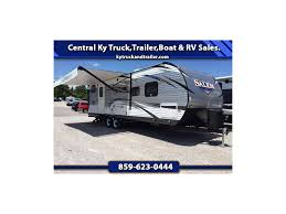 2018 Forest River Salem 27DBK BUNK HOUSE, Richmond KY - - RVtrader.com American Truck Historical Society Pickup Truck Driver Killed After Striking Tractor Trailer In Florence Heavy Repair I64 I71 North Kentucky Trailer Used Cars Richmond Ky Trucks Central Ky 2018 Forest River Salemlite 201bhxl Xtralite Former Express Ccinnati Drivers For Transport Get A Pay Raise Used 1998 Kentucky 53 Moving Van Trailer For Sale In Scania Stock Photos Images Alamy Trucking Industry The United States Wikipedia Box Van For Sale N Magazine Cab Chassis