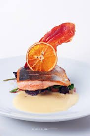 haute cuisine haute cuisine by anti00gravity on deviantart