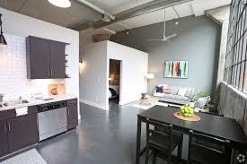100 Loft Sf Bradford Mills S Apartments Louisville KY Apartmentscom