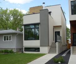 100 Contempory Home Contemporary Plans Robinson Plans