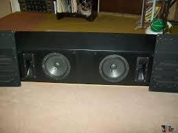 100 Truck Speakers StillwaterKicker For Car Photo 1035165 US Audio Mart