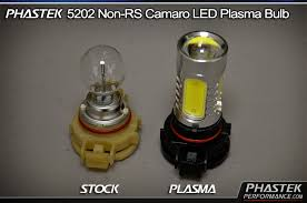 light bulb 5202 fog light bulb plasma led fog light bulbs pair w