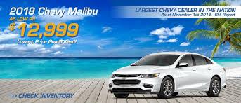 100 84 Chevy Truck Parts Bomnin Chevrolet Dadeland Dealership In Miami South Florida