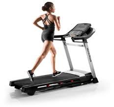 NordicTrack C 850S Treadmill Black Rhino Performance Coupon Code Kleenex Cottonelle Nordictrack Commercial 1750 Australia Claim Jumper Reno Treadmill Accsories You Can Buy With Your Nordictrack Fabric Coupons Joanns Budget Car Usa Old Tucson Studios Promo Avis Ireland Sears Exercise Equipment Myntra For Thai Chili 2 Go Queen Creek Namesilocom Deals Promo And Coupon Codes Maybeyesno Best Product Phr 2019 Pubg Steam Ebay Code November 2018 Gojane December Man Crate Child Of Mine Carters Kafka Vanilla Wafers
