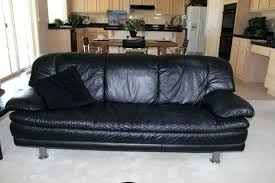 Leather Sofa Bed Ikea by Beautiful Salotti Natuzzi Leather Sofas Photos U2013 Gradfly Co