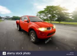 Four Door Yellow Pickup Truck Stock Photos & Four Door Yellow Pickup ... 2018 Jeep Wrangler Four Door Pickup Truck Rendering 07 Motor Trend 1977 Ford Crew Cab 4x4 Old For Sale Show Youtube Ford F150 Xlt 4x4 Truck For Sale Pauls Valley Ok Jkf35303 Custom 6 Door Trucks The New Auto Toy Store 4 Old Chevy With Wheel Steering Imgur Mahindra Scorpio Fourdoor Pickup Motor1com Photos Cant Afford Fullsize Edmunds Compares 5 Midsize Trucks Bollingerb1b2fourdoorcrewcabtruck Fast Lane Four Dodge Ram Unique 1500 In 1978 Bronco Ton Rocks Enthusiasts Forums Toyota Tundra 44 Crewmax Sr5 Plus 57l Extreme Men Gene Spokesmanreview