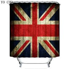 Checkered Flag Window Curtains by Checkered Flag Shower Curtain Curtains Bathroom Images Chicago 12