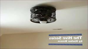 Harbor Breeze Ceiling Fan Light Bulb Change by Harbor Breeze Light Bulbs Video Of The Day Harbor Breeze Aero