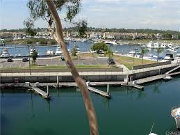 5123 Marina Pacifica Dr N For Sale - Long Beach, CA | Trulia 6303 Marina Pacifica Dr S Key 16 Long Beach Ca 90803 Mls Wedoimptantwork Hashtag On Twitter Drive Mapionet Unit Key At 8315 N Key1 9130 Bneducator Blog For Paul W Feenstra Bnbookpassion Barnes Noble Chico Bnbuzzchico