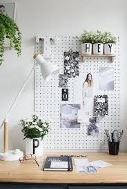 modern boho bedroom with plants novocom top