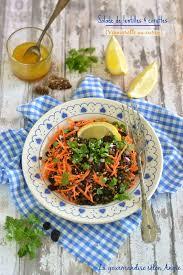 cuisiner lentilles s hes les 14 meilleures images du tableau les salades sur
