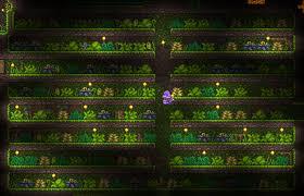 Minecraft Pumpkin Seeds Wont Plant by Guide Gardening Official Terraria Wiki