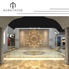 100 Villa Architect Pfm Professional Showroom Interior 3d Design Service For Buy 3d DesignInterior Design Product On Alibabacom