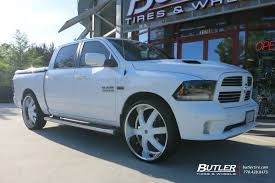 Dodge Ram With 28in 2Crave No4 Wheels Exclusively From Butler Tires ... 1954 Dodge Jobrated Pickup Wheels Boutique 20 Fits Ram 23500 Gloss Black With Chrome Inserts Inch Rims Truck Trucks Accsories And Hillyard Rim Lions 2014 Dodge Ram 1500 Eco Diesel Riding On 22 Inch Maxtrac K882443 0217 2wd 45 3 Lift Questions Will My Inch Rims Off 2009 Dodge Dune D524 Gallery Fuel Offroad 3500 Dual Rear Wheel American Force Photos Of Tuff For