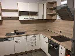 küchenmontage in bielefeld möbel und küchenmontage in