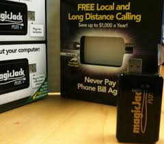 SIP For MagicJack - VoIP Insider Amazoncom Magicjack Plus Telephone Accessory Electronics Magicjack S1013 Voip Phone Adapter Walmartcom Go Minijack Universal Cell Antenna Vs Nettalk Duo Wifi Which Is Better Thevoiphub Magic Jack Area Codes Youtube Jack How To Connect Your Voip Nettalk Thrghout Lutron Claro White The Home Depot Canada Call Center Dialpad Corded Headset Work Review 2017 Update It A Scam 1pngw660