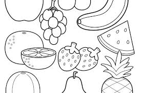 Printable Childrens Coloring Pages Free Preschool Bible Easter Religious Healthy