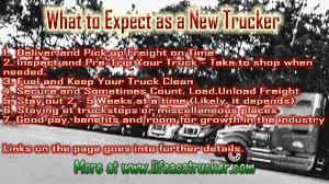 Trucking Truckinglife Cdl Email - San Diego Omnium Trucking Truckinglife Cdl Email San Diego Omnium Cassara V Dac Services 276 F3d 1210 10th Cir 2002 Summary Free Dac Report For Truck Drivers Best Image Kusaboshicom Driver Killed In Accident After 4 Days Missing Trucker Stumbles Out Of Wilderness Wanted Wnepcom Saving Your Michigan Cdl After A Drunk Driving Charge Cluding Transportation Spotlight 2014 Consumer Reports What Should You Do If New Hire Failed Drug Test At The Last Job 70 Best Insight Images On Pinterest Tractor And Good Bad Trucking Company Dac Report Qxtifnu