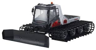 RC Snowcat - Best RC Snow Groomers 2017 Detail K2 Snow Plows The Summit Ii Plow New 2017 Fisher Xls 810 Blades In Erie Pa Stock Number Na Build A Scale Rc Truck Stop Pistenraupe L Rumfahrzeugel Snow Trucks Plow Western Pro Plus Commercial Snplow Western Products Cheap 5ch Rc Bulldozer Find Deals On Line At Diecast Toy Models Custom 6wd Robot With Sold Remote Control Truck With Trailer Semi Back Container Trucks How To Make A For Best Image Kusaboshicom