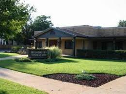 Irvin Parkview Funeral Home Manhattan Kansas