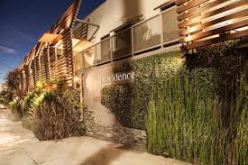 Halloween In Los Angeles From by The Best Places To Have A Party In Los Angeles Entdecke Los