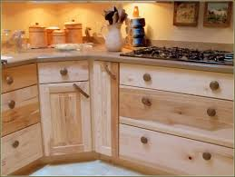 Unfinished Bathroom Cabinets And Vanities by Kitchen Lowes Bathroom Cabinets Lowes Bathroom Vanity