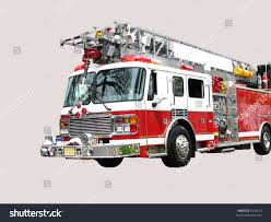 Front 34 View Red White Fire Stock Photo (Edit Now) 6235873 ... Structo Fire Truck Hook Ladder 18837291 And Stock Photos Images Alamy Hose And Building Wikipedia Poster Standard Frame Kids Room Son 39 Youtube 1965 Structo Ladder Truck Iris En Schriek Dallas Food Trucks Roaming Hunger Road Rippers Multicolored Plastic 14inch Rush Rescue Salesmans Model Brass Wood Horsedrawn Aerial Laurel Department To Get New