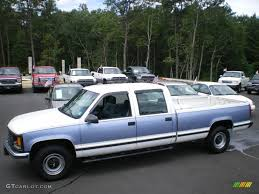 100 2000 Chevy Truck For Sale Silverado 3500 Crew Cab Craigslist Nebraska Cars And