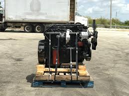 USED 1995 INTERNATIONAL DT466 TRUCK ENGINE FOR SALE IN FL #1231 1995 Intertional 8100 Water Truck For Sale Farr West Ut Rocky Semi Chrome Parts Led Lights Buy Online Woodysaccsoriescom And Trailer Suspension Michigan Cheap Tow Find Used 1996 Intertional T444e For Sale 11052 Ra 30 1998 Bumper Assembly Front Trucks Customers Old Ty Pinterest Great Bend Kansas Page 3 Of 4 Amazing Wallpapers 1964 Paint Chart Color Charts