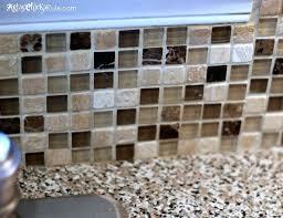 kitchen tile for backsplash interior mosaic tile kitchen wall