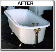 Bathtub Refinishing Kit For Dummies by Best 25 Tub Refinishing Ideas On Pinterest Bath Refinishing