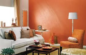 Bricks Infinitex Textures Paints Wall Putty Varnishes UV