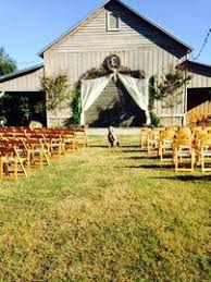 Sinking Creek Farm Wedding by 204 Best Wedding Ideas Images On Pinterest Barn Weddings