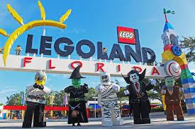 Kidz Bop Halloween Challenges by Comeseeorlando Com Legoland