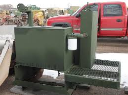 DP WINCH For Sale | Lamar, CO | 9274435 | MyLittleSalesman.com Used 16x Dp Winch 51882 25t Work Boatsbarges Price 7812 For Sale Superwinch Industrial Winches Cline Super Winch Truck Triaxle Tiger General Econo 100 Lb Recovery Trailer Tstuff4x4 1986 Mack R688st Oilfield Truck Sold At Auction Trucks Trailers Oil Field Transport And Heavy Haul Sale Llc Rc Adventures 300lb Line The Beast 4x4 110 Scale Trail Stock Photos Images Alamy A Vehicle Onto Car Tow Dolly Youtube