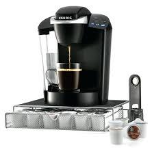 Single Serve Coffee Machines Ratings Maker Reviews 2015 Starbucks Bags Machine