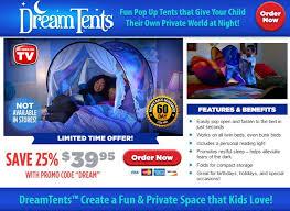 Ninja Turtle Bed Tent by Dreamtents Review Pop Up Child U0027s Tent Freakin U0027 Reviews