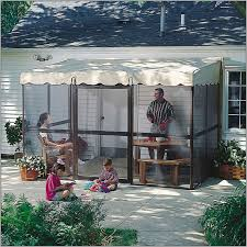 Patio Mate Screen Enclosure by Patio Mate Screen Room Roofs Patios Home Design Ideas Dnbemr7bl5